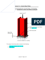 Structural-Analysis-and-Design-Lectures.pdf