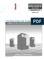 10.09.12.04 - Manual - MiniSpace - Pt
