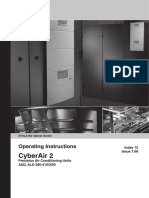 10.09.02.01 - CyberAir 2 - Manual Tecnico Antigo Ing Desb