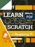 Essentials_Scratch_v1.pdf