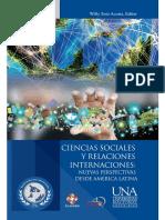 Historiografía y Relaciones Internacionales.pdf