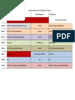 2017 term 1 planner