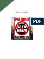 ALTO MAIPO.docx