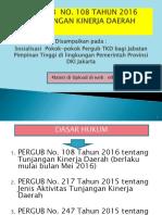 PAPARAN_PERGUB_108_tahun_2016_ttg_TKD_JPT.pdf