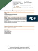 r31 Formato Para Actas.doc - Copia (5)