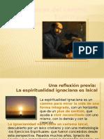 2 - Claves Del Camino Espiritual de Ignacio de Loyola