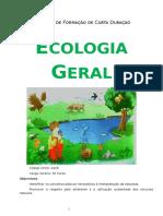 Manual_ecologia.doc