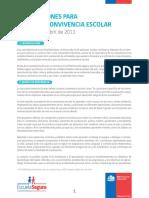 orientaciones_dia_convivencia_escolar.pdf