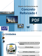 clasedeconcretoi-100610223215-phpapp01