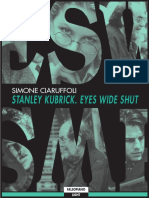 179093118-Eyes-Wide-Shut-Stanley-Kubrick.pdf