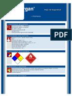 1-propanol.pdf
