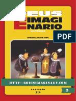deus é imaginário - 50 provas simples da inexistência de deus.pdf