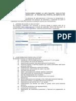 98Manual de Instrucciones Para Solicitar Permisos y Licencias 2