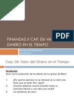 Semana 1 - Valor Del Dinero (1)