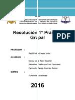 Resolucion Practica Grupal n°1