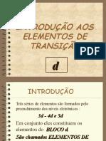 transicao (1)