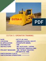 375A-5..2pptx.pptx