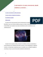 Extendiendo_la_auto-percepcion_o_la_auto.doc