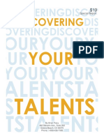 discoveringyourtalents Brian Tracy.pdf