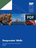 Deepwater Wells OGP.pdf