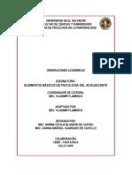 Elementos_basicos_de_Psicologia_del_adolescente.pdf