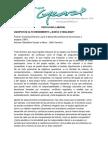 SUEÑO O REALIDAD (PSICOLOGIA LABORAL).pdf