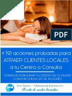 Marketing-Libélula-Guía-para-atraer-clientes-locales-a-tu-negocio.pdf