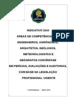 guia de atribuições da engenharia.pdf