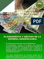 Ad 1-Administracion - Teoria Economica