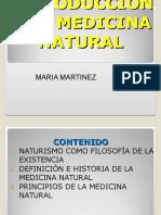 55067771-medicina-natural-120726155313-phpapp01