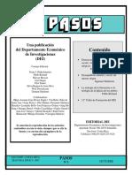 pasos03.pdf