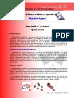 Texto_Guía_MoldFlowxpress