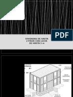 Diseño estructural de mampostería confinada.pptx