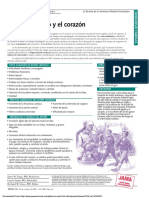 PDF Pat 101007