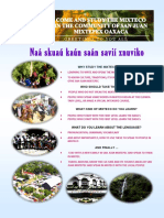 trabajo de ingles.pdf