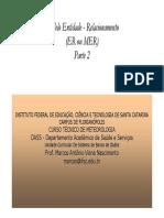 BD - Ternario.pdf