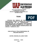AGRADECIMIENTOS (2).pdf