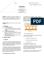 Informe4_CANBUS