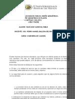 Informe Teorico Sesion 03