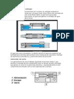 Actuador-lineal-sin-vástago.docx