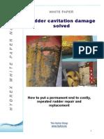 Rudder Cavitation Web1.pdf
