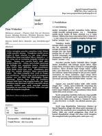 daun sirsak.pdf