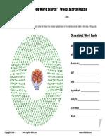 foodwheelword search.pdf