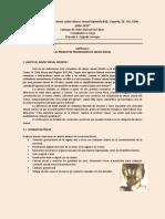 Manual Sobre Abuso Sexual Marcela Infantil - Quijada 2013