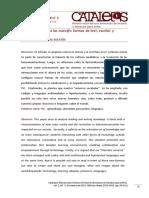 catalejos publicado.pdf