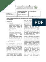 infor 4.docx