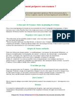 Comment préparer son examen.pdf
