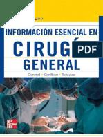 Informacion esencial en cirugia general Mc GRAW HILL.pdf