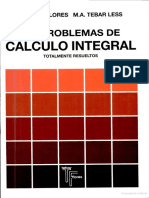 LIBRO_909-PROBLEMAS-DE-CALCULO-INTEGRAL-2-pdf.pdf