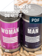 Catalogoproductos4life Mu 161028030659